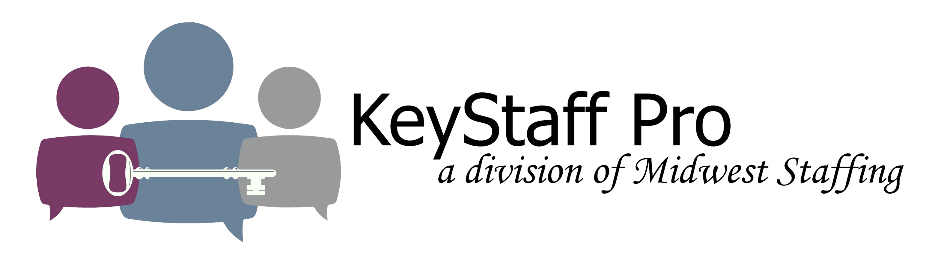 Key Staff Pro